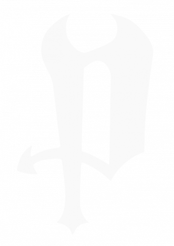 Pirula logo